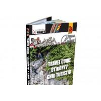 Ghid Turistic 2019 - 2020